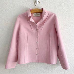 Vintage 90s Valentino Jacket